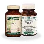 Talk to us today about supplements for digestion support.
