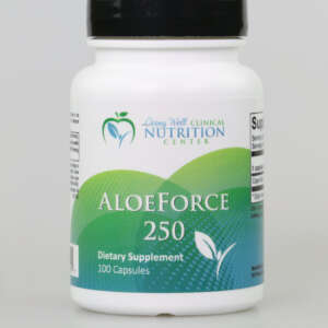 Aloe Force 250
