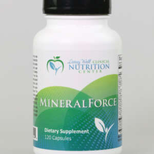Mineral Force
