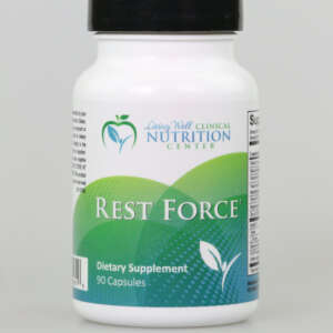 Rest Force